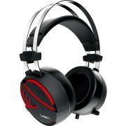 Headset Gamer - Gamdias Hebe E1 RGB