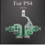 Película Condutiva Controle PS4 - JDM030