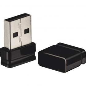Pen Drive 8GB - Nano - MULTILASER