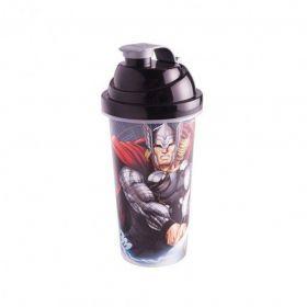 Shakeira 580 ml | Avengers - Thor