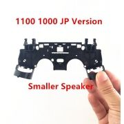 Suporte Interno - Controle PS4 - 1100 1000 - Japan Version (Smaler Speaker)