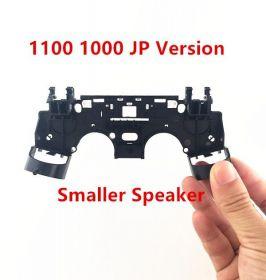 Suporte Interno - Controle PS4 - 1100 1000 - Japan Version (Smaler Speaker)