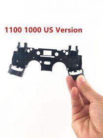 Suporte Interno - Controle PS4 - 1100 1000 - Us Version