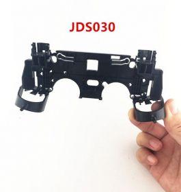 Suporte Interno - Controle PS4 - Jds030