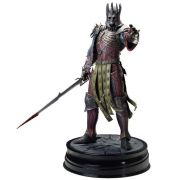 The Witcher 3 - Action Figure - Wild Hunt - King Eredin