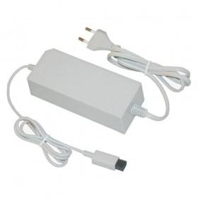 Wii - Fonte Carregador Nintendo Wii Bivolt