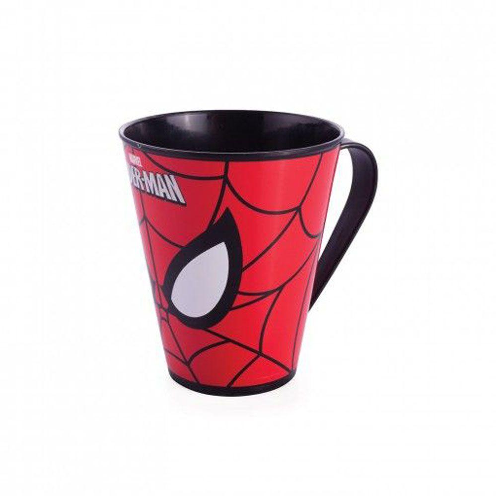 Caneca 360 ml | Homem Aranha