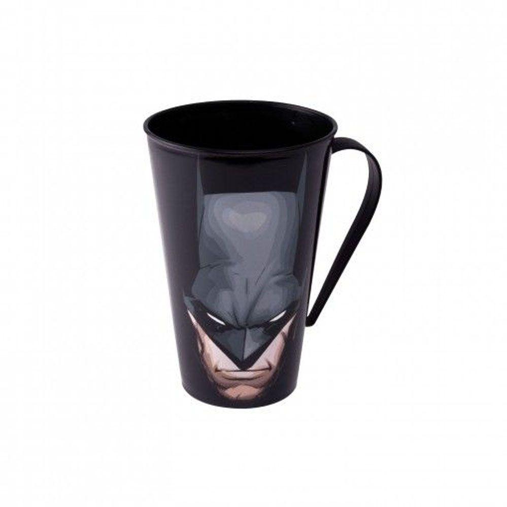 Caneca 500 ml | Batman