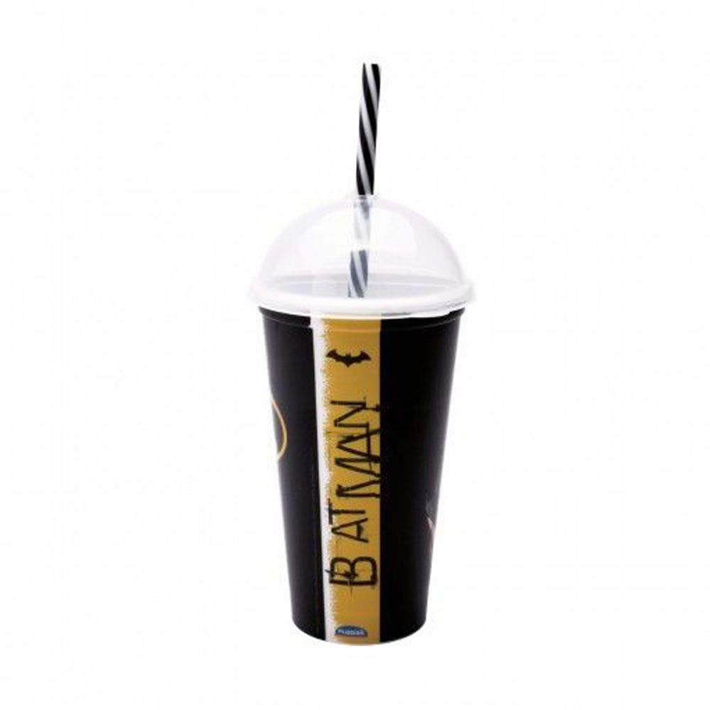 Copo Shake 500 ml | Batman