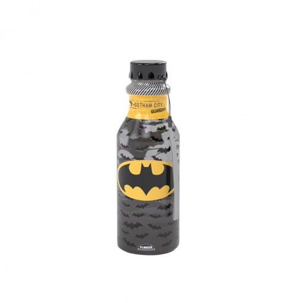 Garrafa Retrô 500 ml | Batman