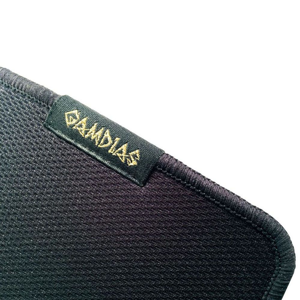 Mouse Pad Gamer - Extensivo para Teclado 900 x 300mm - GD-NYX-P1 - Gamdias