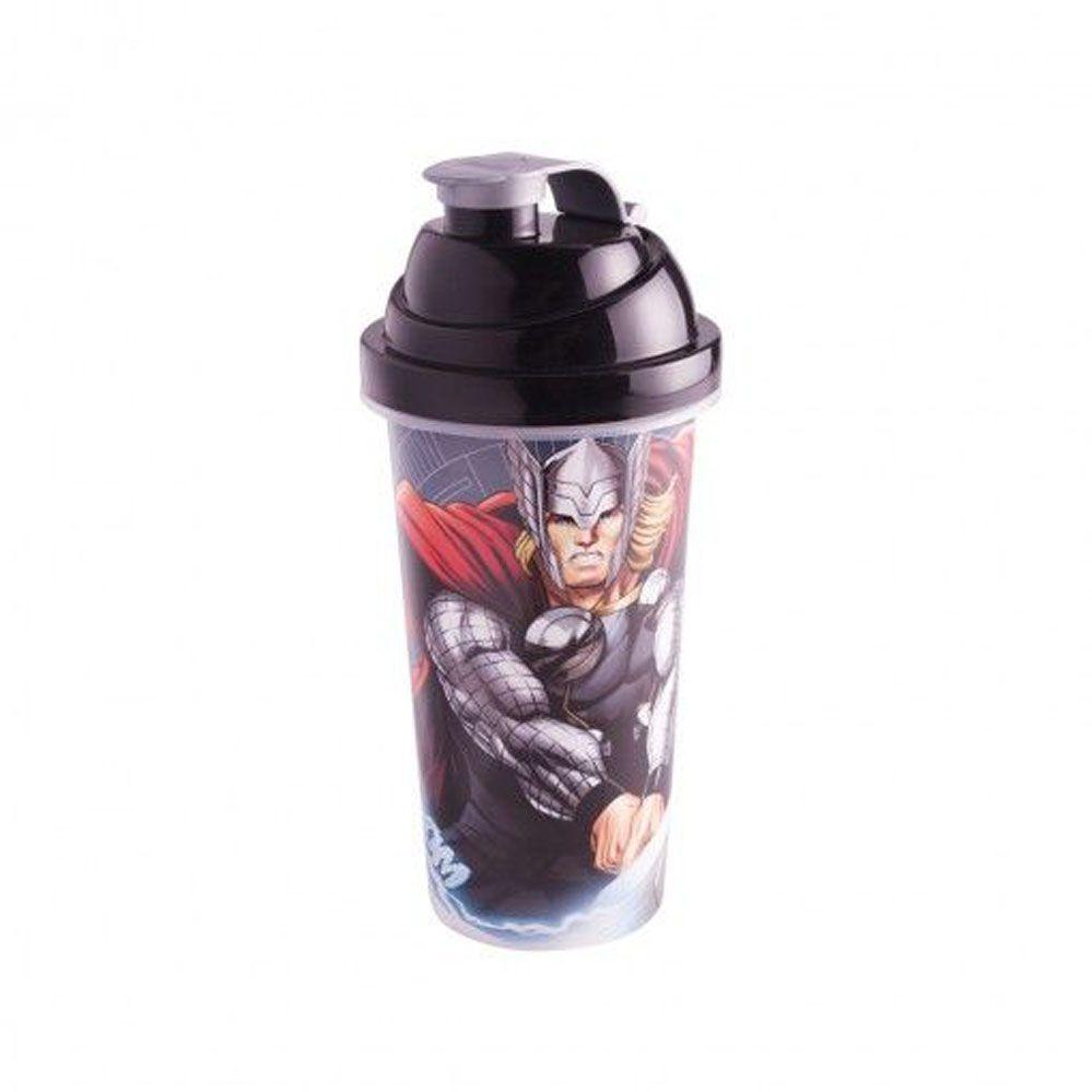 Shakeira 580 ml   Avengers - Thor
