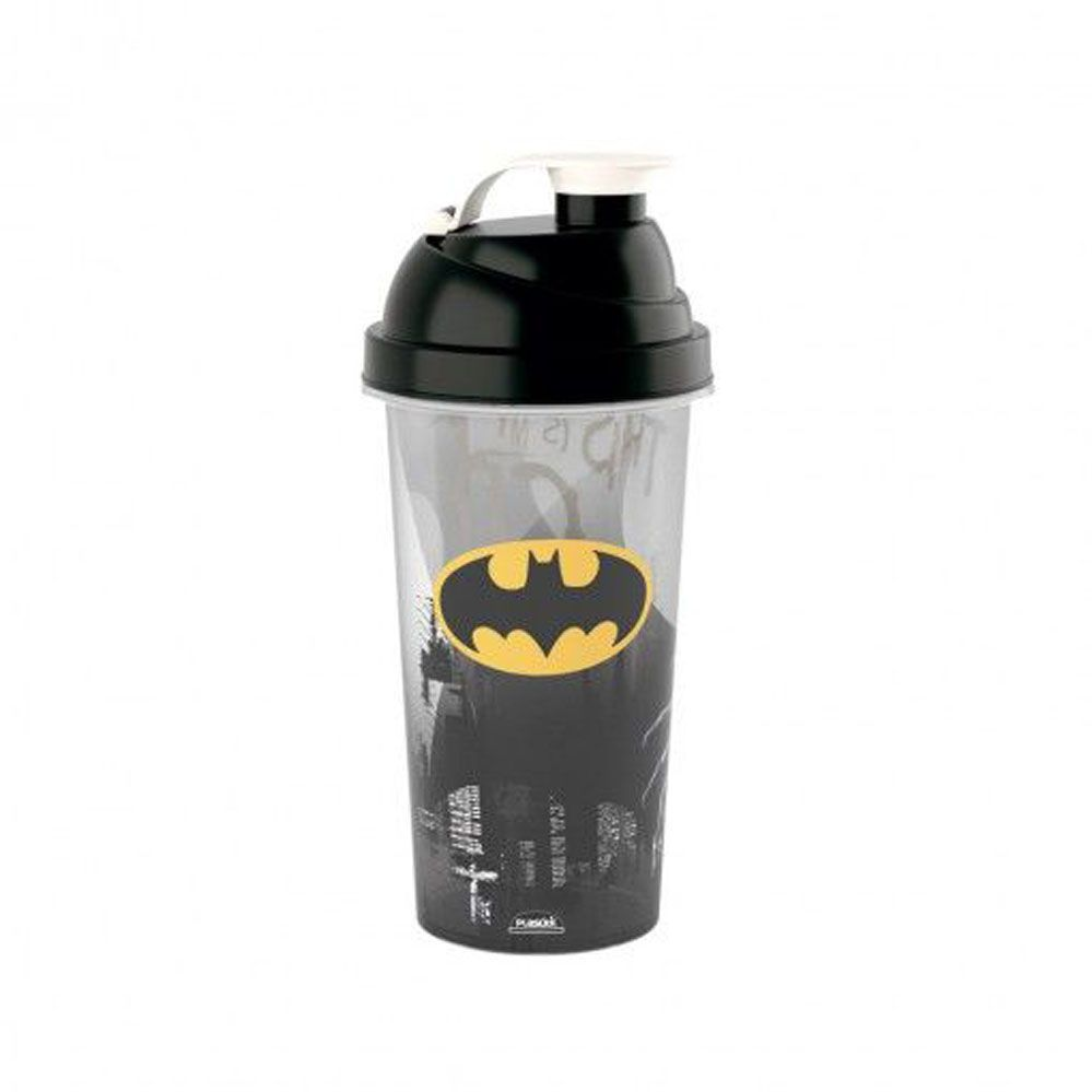 Shakeira 580 ml | Batman