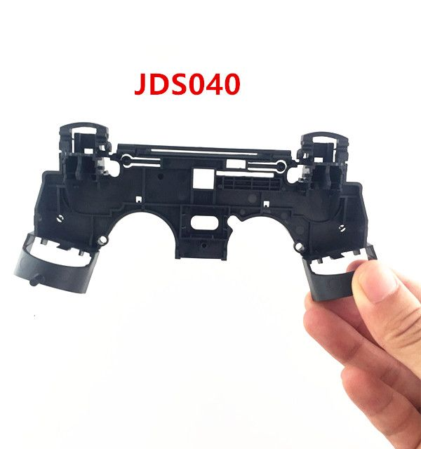 Suporte Interno - Controle PS4 - Jds040