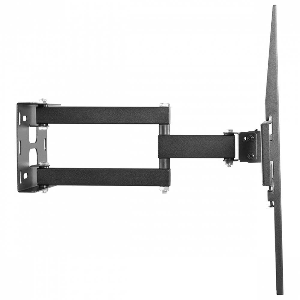 """Suporte p/ TV - Articulado - 32"""" à 70"""" - VESA 600X400 - ST110G - Viink"""