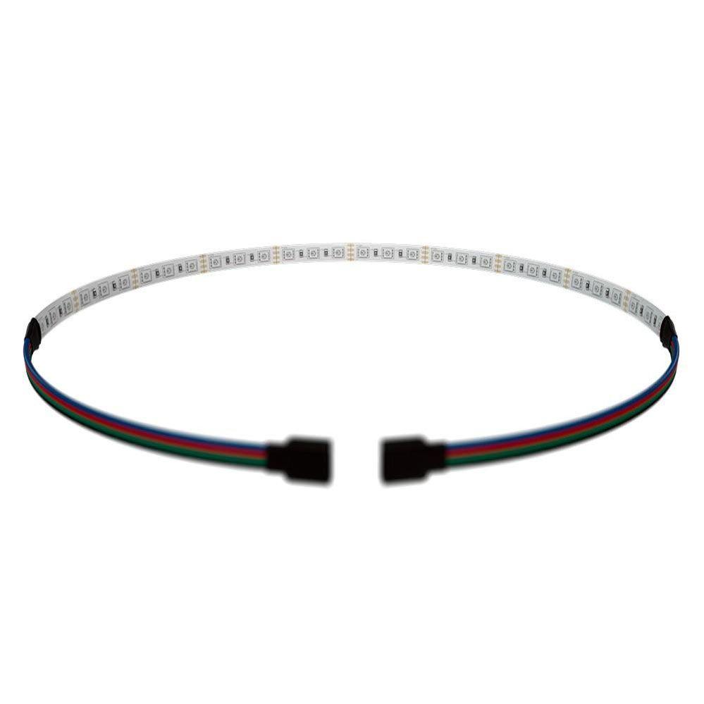 Tira de LED para Gabinete 50cm RGB - Rise Mode