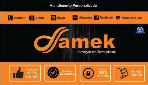 - Tambor / Bombona Plástica De 500 L / Plástico Atóxico