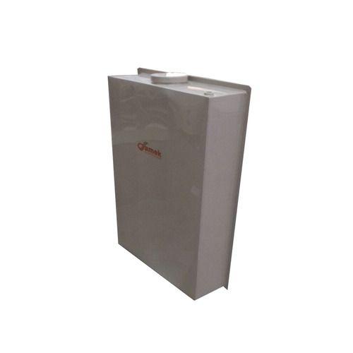 - Reservatório Água Motor Home Suspenso 80 L
