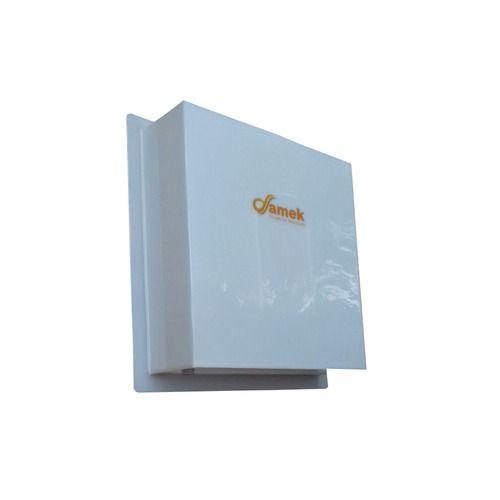 - Reservatório Água Motor Home Suspenso Branco 70 L