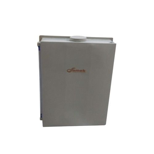- Reservatório Água Motor Home Suspenso 120 L
