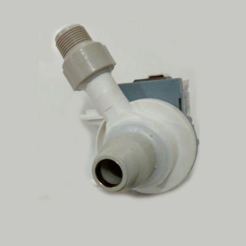 Bomba Recirculação Eletrobomba 110v - Cerveja Artesanal