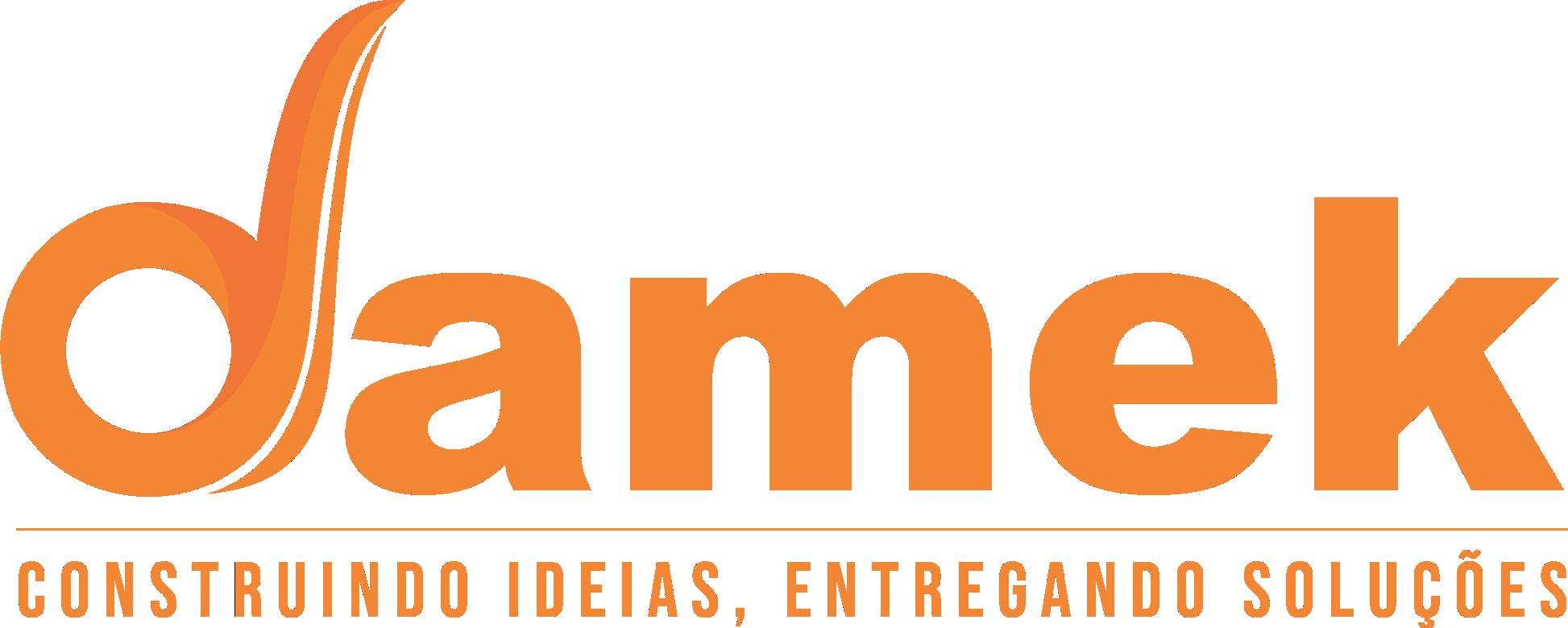 Grupo Damek