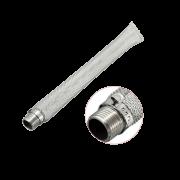 Bazooka Inox 304 20cm