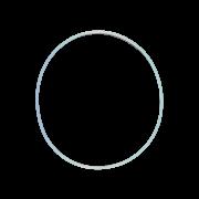 Vedação de Silicone Damek - Linha Profissional