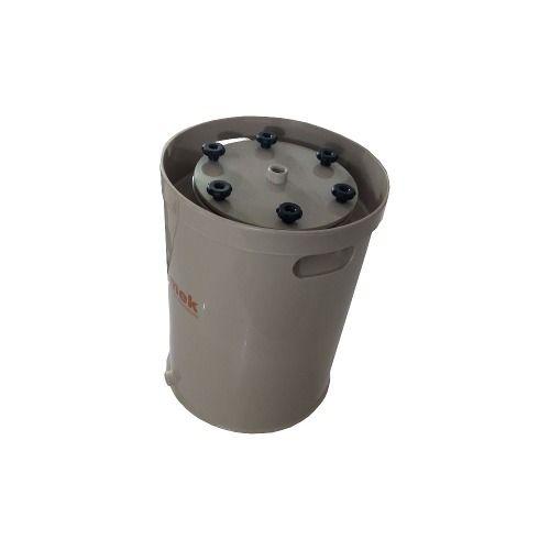 Pipa Vinho / Cachaça / Maturador Ou Fermentador 50 Litros