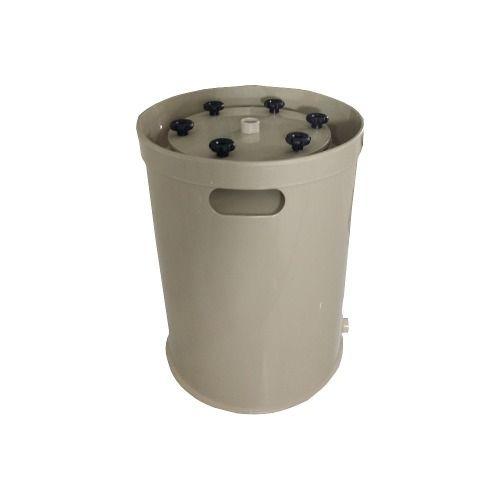 Pipa Vinho / Cachaça / Maturador Ou Fermentador 40 Litros