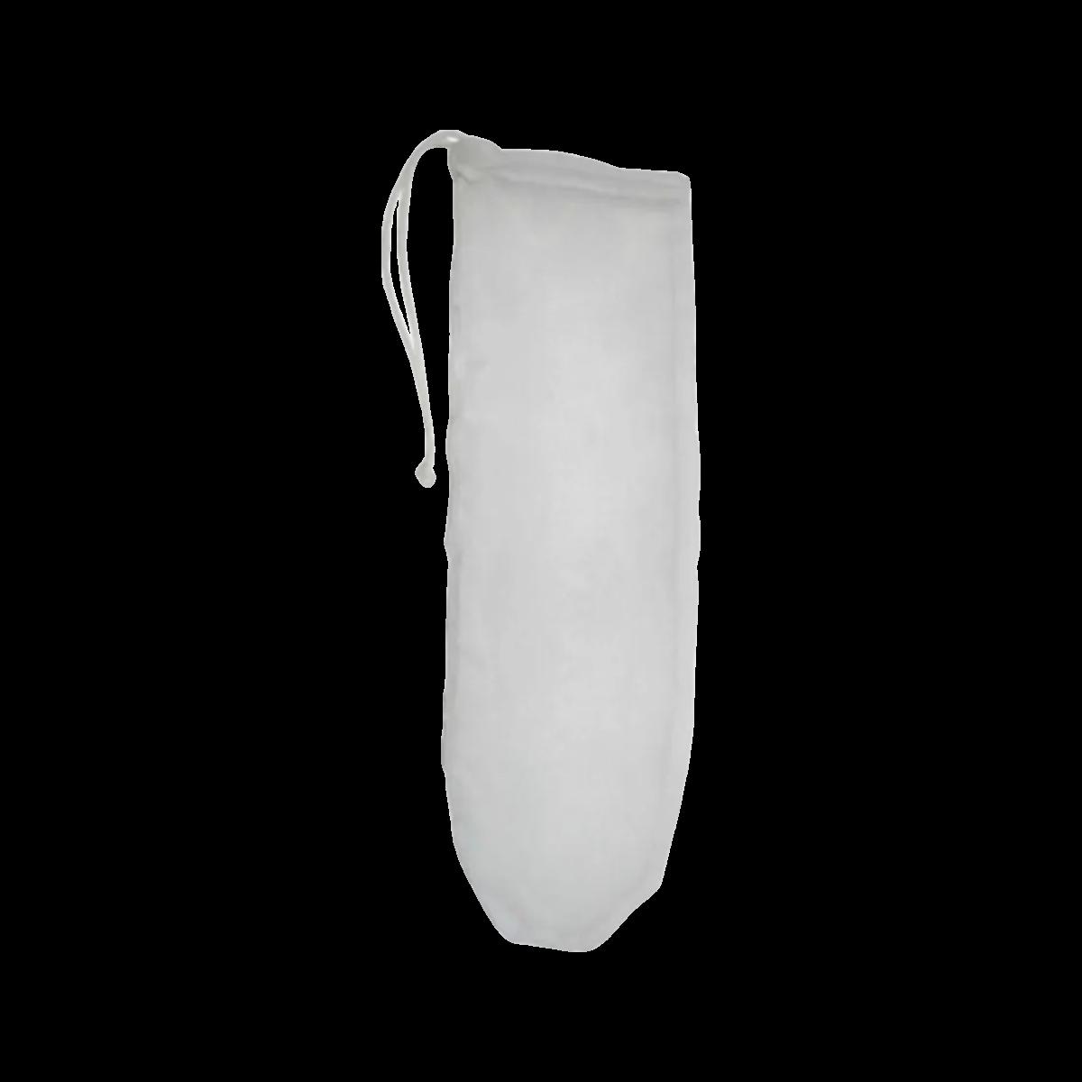 Saco Hop Bag P/ Fermentador 30cm