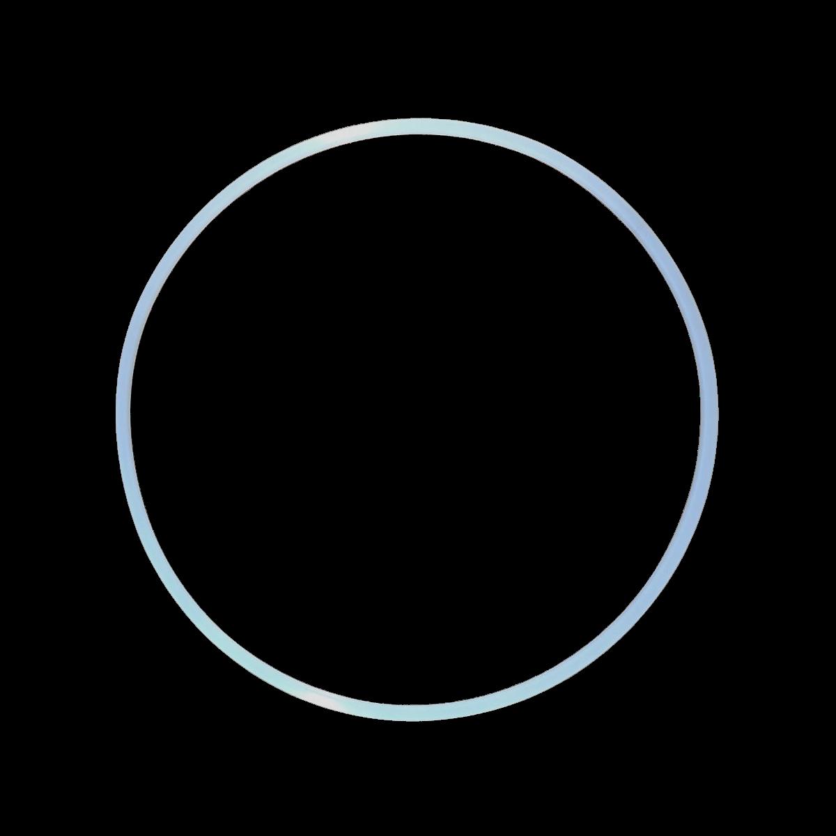 Vedação de Silicone Damek - Linha Semi-Profissional