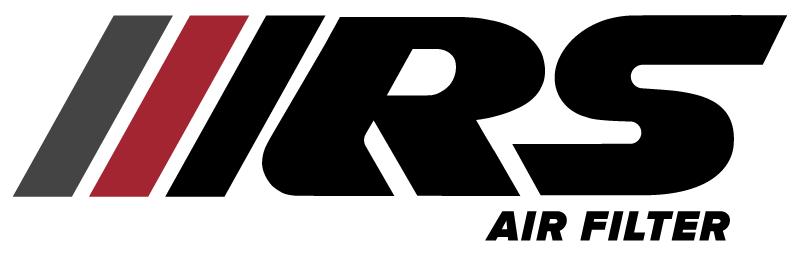 RS Air filter