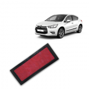 Filtro De Ar Alta Performance CITROEN DS5 1.6 TURBO THP 2012>