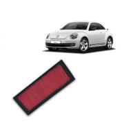 Filtro De Ar Esportivo Inbox VW FUSCA 2.0 TSI, ano 2012 em diante