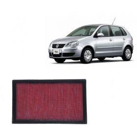 Filtro De Ar Esportivo Inbox VW Polo 2.0 2007 até 2014