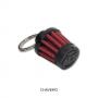 Chaveiro RS