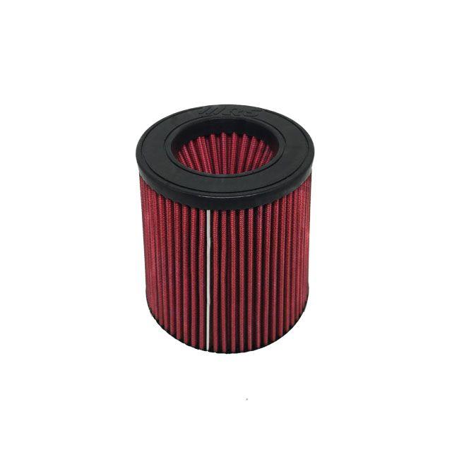 Filtro De Ar Alta Performance Duplo Fluxo Altura 120MM Linha RSP