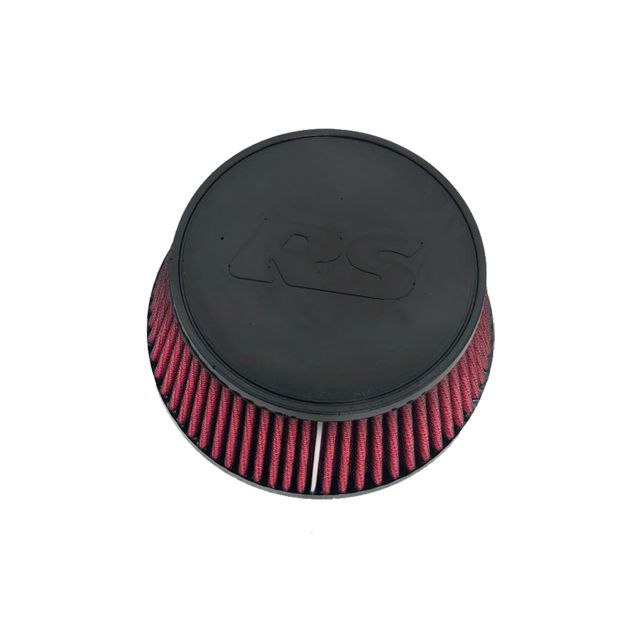 Filtro De Ar Alta Performance Para TURBINA Altura 60MM Linha RSC