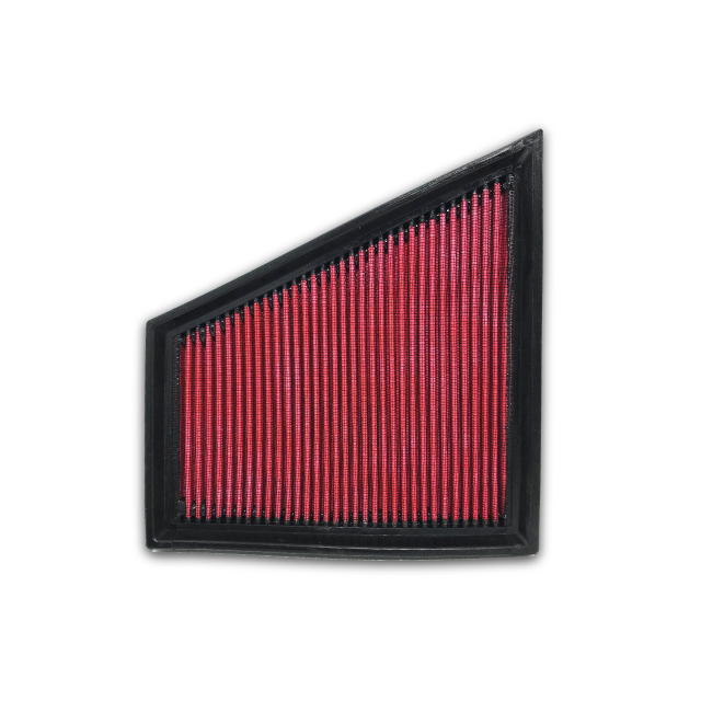 Filtro De Ar Alta Performance VW FOX 1.6 VHT, ANO 2008/2014.