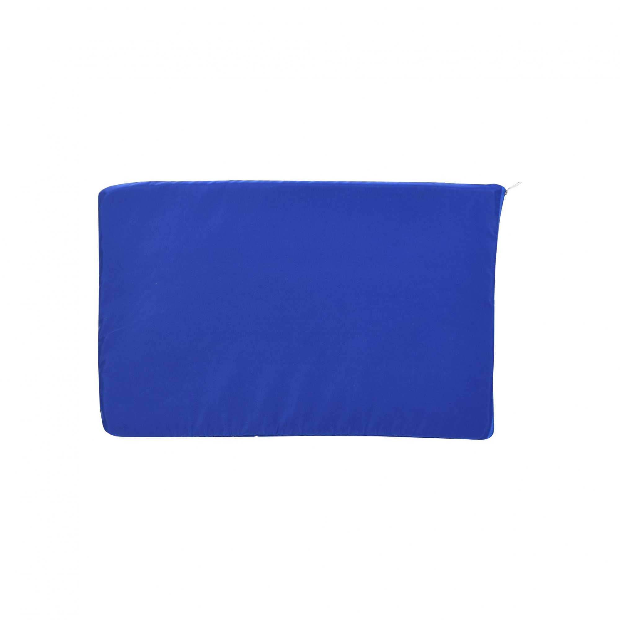 Colchonete Pet nº 04 Azul