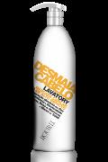 Desmaia Cabelo - Máscara 1,5kg