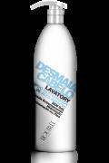 Desmaia Cabelo - Shampoo Restaurador 1,5Lt.