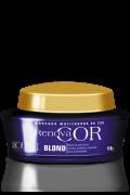 Renova Cor Blond 150gr