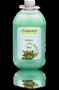 Shampoo Menta 5lts