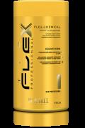 Tio Flex Massa Flex Chemical 1Kg