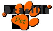 Brasília Pet