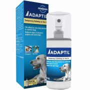 Adaptil Spray Ceva 60ml