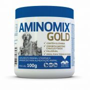 Aminomix Gold