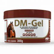 Anti-Inflamatório DM Gel Vetnil 300g